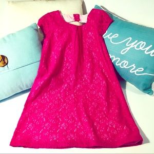 Gymboree Dress Up Dress - Girls 10
